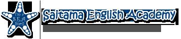 Saitama English Academy
